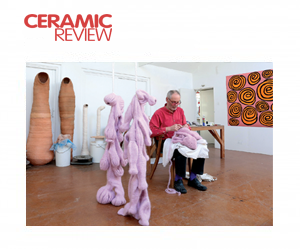 ceramic-review